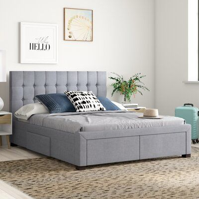 Upholstered Beds With Storage Upholstered Beds Platform Bed With Storage Upholstered Storage Bed Storage