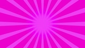 Thumbnail Effect Purple Light Color Background Background Best Stock Photos Png Free Png Images Light Colors Background Stock Photos
