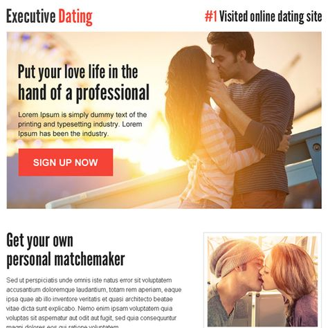 100 gratis hippie Dating Sitesdin dating min Ex sitater Tumblr