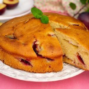 Latwe Ciasto Sliwkowe Tesciowej Tak Pyszne Ze Wszyscy Blagaja O Przepis Na Placek Ze Sliwkami Recipe Moist Cakes Cake Decorating Tips Recipes