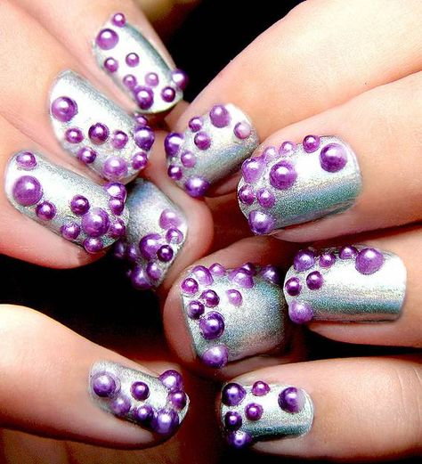Awesome nail art designs the diva dont board pinterest awesome nail art designs the diva dont board pinterest google images 3d and nail nail prinsesfo Choice Image