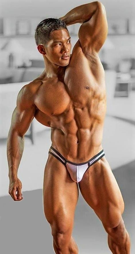 2015 Alvin Viernes Hawaii Usa 1985 Height 5 Foot 5 165 Cm Bodybuilding Fitness My Favorite Things