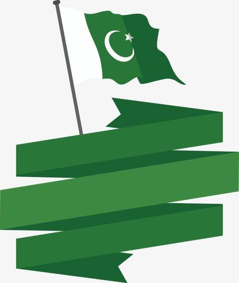 Flag green. Pinterest