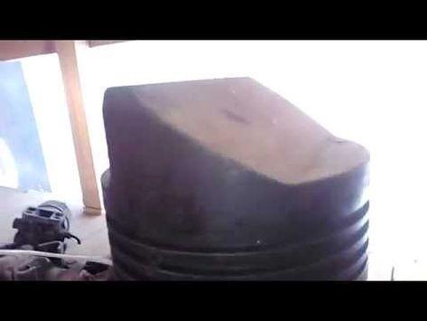 Tlok Ursus Lanz Bulldog Zetor Deutsh Silnik C 45 Youtube Ursus Bulldog 45th