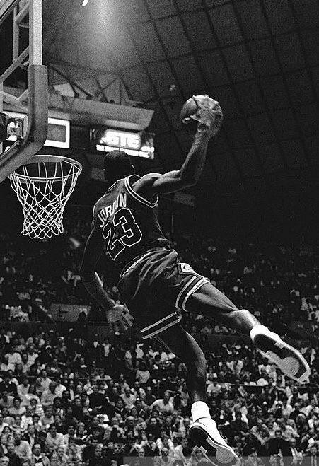 Pin By Santo On Air Jordan Michael Jordan Pictures Michael Jordan Basketball Michael Jordan Poster