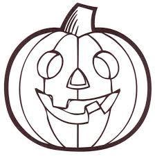 Imagini Pentru Dovleac De Halloween Desen Modele Desene