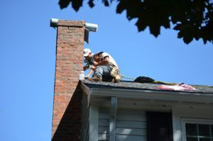 Tips To Find Reliable Services For Roof Repairs Twickenham Roof Repair Roof Cool Roof