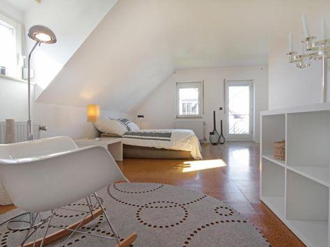 15 best hausundso Immobilien Offenburg images on Pinterest | House ...