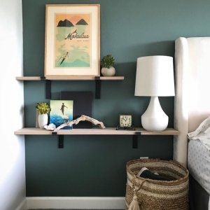 Studio Blue Green Sherwin Williams Blue Green Bedrooms