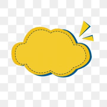 Explosion Cloud Pop Wind Micro Stereo Chat Box Dialog Bubble Cloud Clipart Chat Box Dialog Png Transparent Clipart Image And Psd File For Free Download Dialogue Bubble Typography Hand Drawn Cartoon