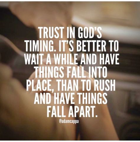 101 Best Inspirational Quotes about God's Timing with Images quotes quotes about love quotes for teens quotes god quotes motivation Prayer Quotes, Bible Verses Quotes, Wisdom Quotes, Scriptures, Music Quotes, Qoutes, Gospel Quotes, Religious Quotes, Spiritual Quotes