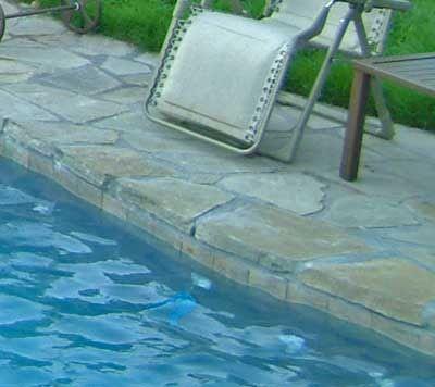 Swimming Pool Coping Stones Near Me Di 2020
