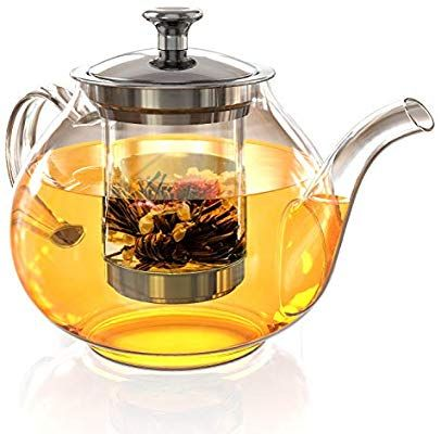 33+ Tea kettle with infuser ideas in 2021