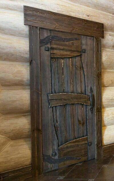 Solid Front Doors | Wooden Door Price | Rustic Wood Doors