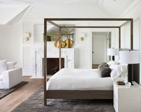 127 best modern bedroom images on pinterest couple and home decorations
