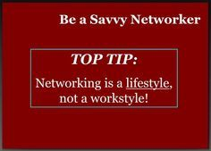 Networking Quotes And Sayings  Google Search  Connecting And