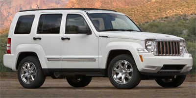 Awesome 2011 Jeep Liberty Tire Size P235 65r17 Limited Edition