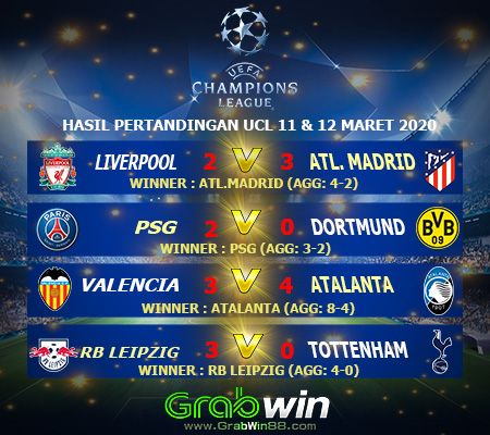 Liverpool Liga Champion 2020 - trendskita