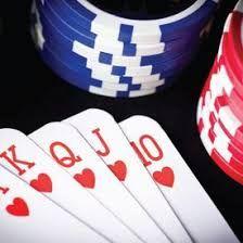 Permainan Games Poker & Domino tanpa perlu download anda ...