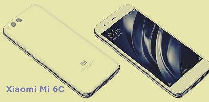 Account Suspended Xiaomi Smartphone Price Online