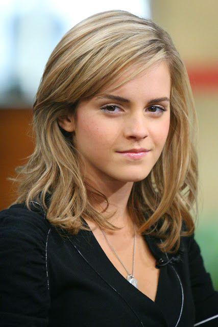 Venuzex Emma Watson In 2020 Emma Watson Hair Color Emma Watson Hair Emma Watson