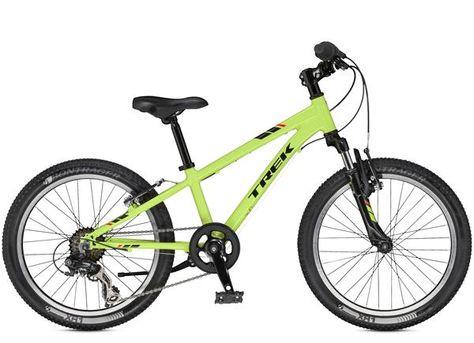 Trek Precaliber 20 Boys Village Cycle Center Chicago S Best