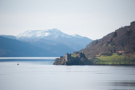 Embark on a cruise of Loch Ness to Urquhart Castle from our retail and cafe destination - An Talla. We also have an exclusive range of gifts from Loch Ness available in our online store.
