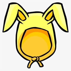 Easter Bunny Ears Png Free Download Club Penguin Bunny Ears Easter Bunny Ears Easter Bunny Bunny Ear