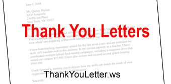 Sample Apology Letters  Motivational    Letter