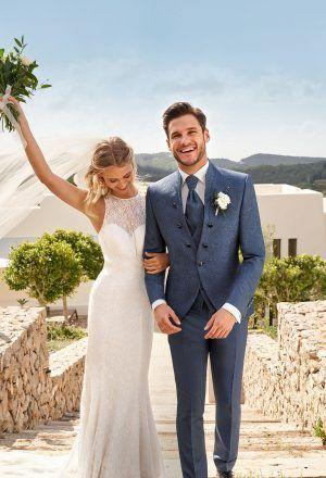 After Six 2020 1 Look 1 Hochzeit De Hochzeit Brautigam Anzuge Anzug Hochzeit Hochzeitsanzug Brautigam