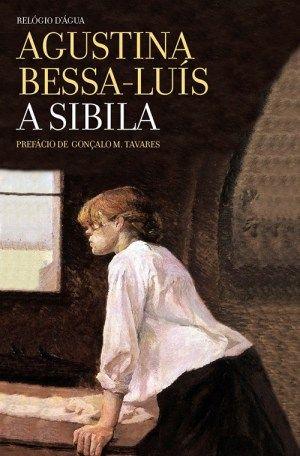 Agustina Bessa Luis A Escritora Que Reinventou A Literatura