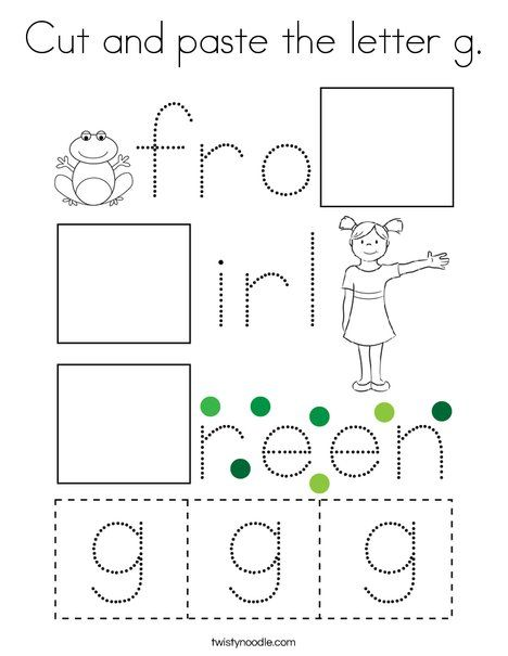Pin On Letter Coloring Pages, Worksheets, And Mini Books