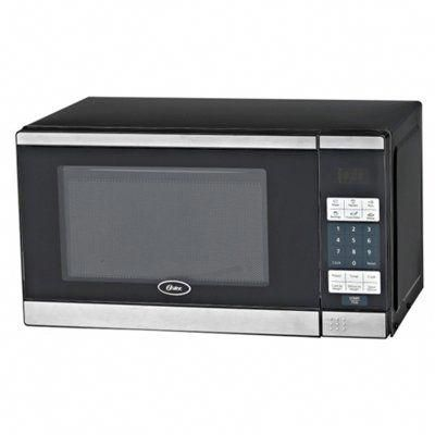 Big W Home Appliances Lowpricehomeappliances Product Id 4608709978 Homedepotappliancesdiscount Microwave Oven Stainless Steel Oven Microwave