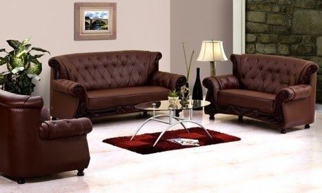 Brown Fabric Sofa Sri Lanka L Af1035 Brown Fabric Sofas Sri Lanka L Af1035 Brown Fabric Sofa Sri Lanka Sri Lanka Brown F Living Room Sofa Fabric Sofa Furniture