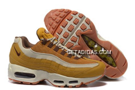 The Latest For Men Better Style Nike Air Max 95 20th