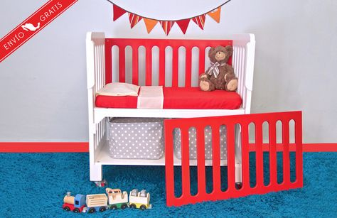 Trend http micuna en product cuna de x con somier inclinable harmony single harmony single Cunas Pinterest Cots and Babies