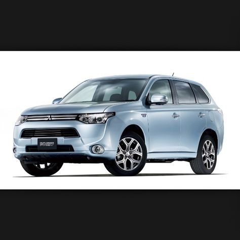 Mitsubishi outlander 2016 workshop service manual outlander mitsubishi outlander 2016 workshop service manual outlander pinterest outlander 2016 mitsubishi outlander and auto repair services fandeluxe Image collections