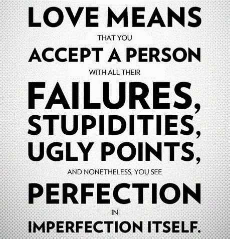 List Of Pinterest Ugly Love Quotes Pictures Pinterest Ugly Love Custom Ugly Love Quotes