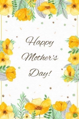 Mothers Day Cards Sayings Happy Mothers Day Images Mothers Day Images Happy Mothers Day