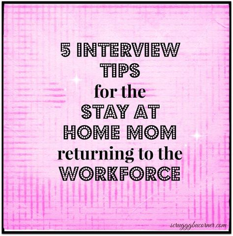 285 best SAHM Resources images on Pinterest Parenting, Parents - sample resume stay at home mom