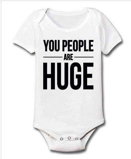 Some of these are great! You can never have too many funny onesies/t-shirts.