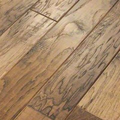 Fastfloors 800 498 1750 Hardwood Floors Engineered Hardwood Flooring Hardwood