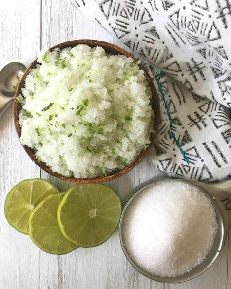 Peeling Selber Machen Die 4 Besten Und Schnellsten Rezepte Beauty