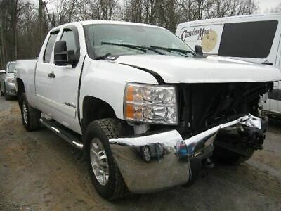 13 Chevy Silverado 1500 Passenger Side Front Glass 3368010 In 2020 Chevy Silverado 1500 Chevy Silverado Silverado 1500