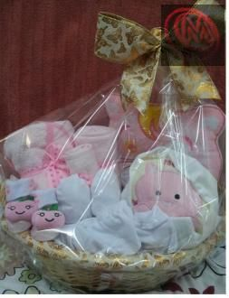 Personalized baby gift items e business pinterest negle Image collections