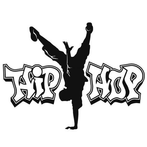 What all we can learn from the beautiful culture of Hip-Hop.Mohit Bansal Says that -Hip-Hop culture has seen tremendous growth with its different art forms like b-boying, rapping, and DJing.