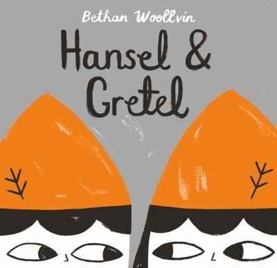 Cover Image For Hansel Gretel Picture Book Children S Picture Books Childrens Books