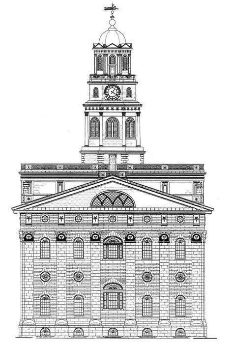 Nauvoo Temple Floor Plan | LDS Temples | Nauvoo temple ... on