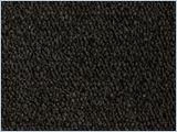 zwart tapijt | black carpet: Piccolo 199 - Onyx