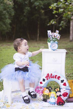 Pin Em Alice No Pais Das Maravilhas